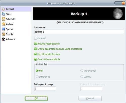 cobian_backup_new_task[1]