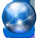 agt_web