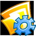 folder_app2