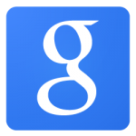 google-profile-pic-01