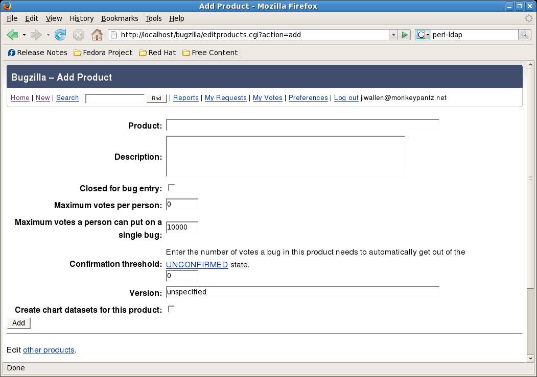 Asset manager 2012 enterprise edition