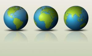 1372599_three_globes[1]