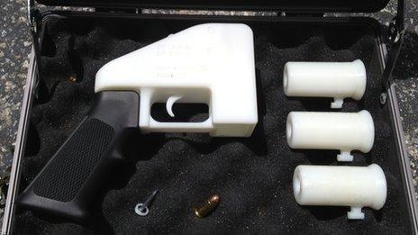 _67431202_gun[1]