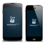 a2e-mobile