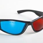 1418072_3d_glasses_-_34_view[1]