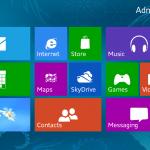 Fake_Windows_8_Start[1]