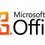 microsoft_office.740x370[1]