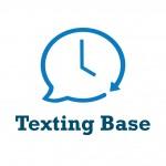 Texting Base