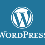 wordpress-logo[1]