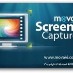 Movavi+Screen+Capture+4.3.0+Full+Serial[1]