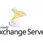 Microsoft-Exchange-2013-Patch[1]