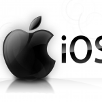 apple-logo[1]