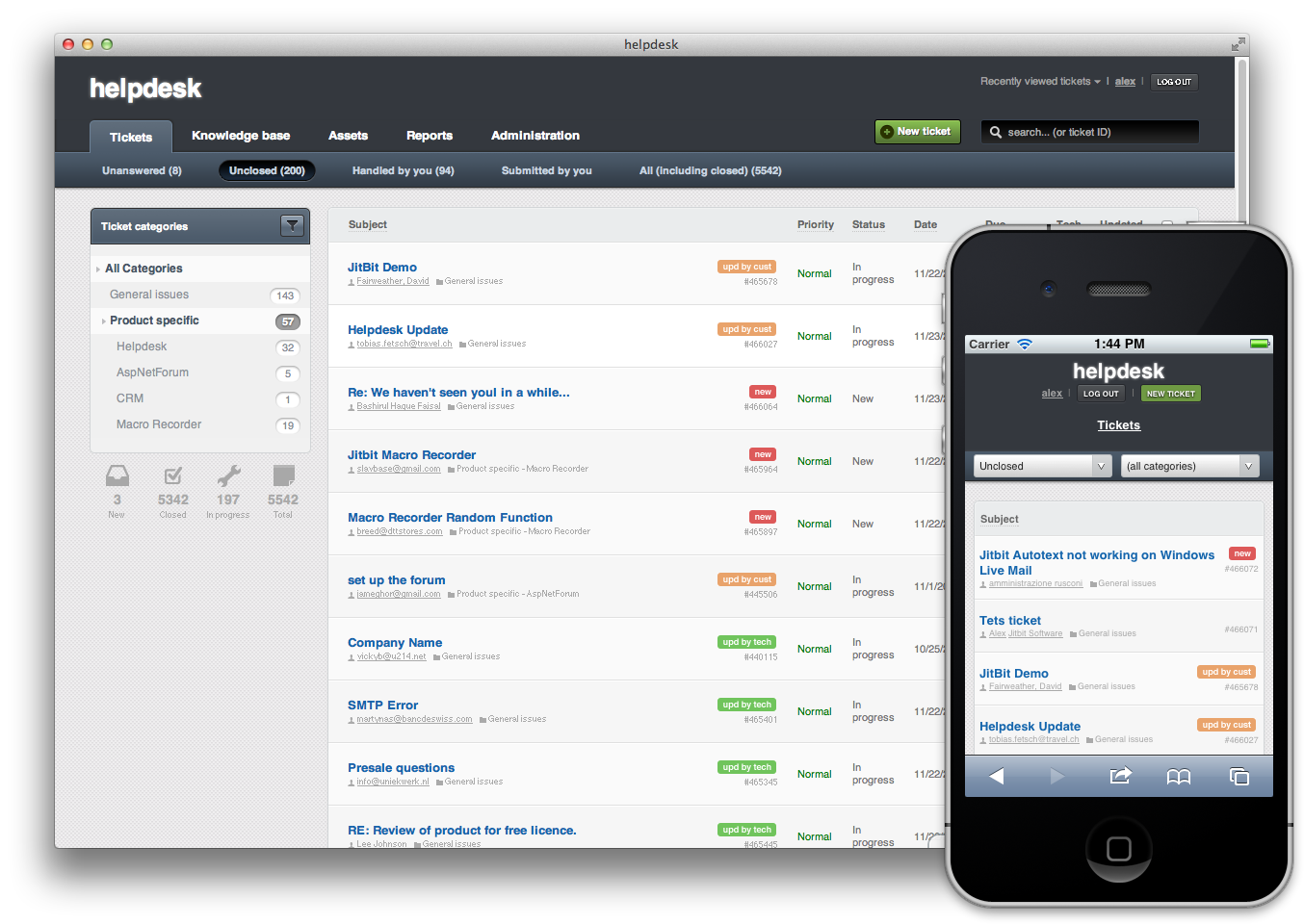 Free gay dating site australia