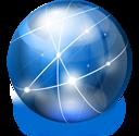 agt web 128x125 - Trackback Link Exchanges