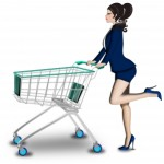 1415376_shopping_trolley_1