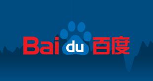 baidu earnings1 310x165 - Baidu SEO