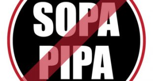 no sopa pipa logo1 310x165 - Internet Blacklist Bill