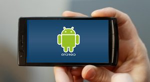 mobiledroid 300x165 - 8 Tips for Better Android Security