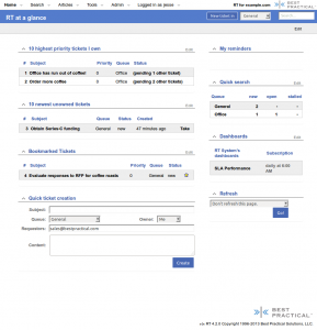 homepage1 289x300 - Free Helpdesk Software
