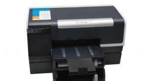 1153295 printer 2 300x165 - World's highest resolution color printer