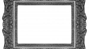 1416719 renaissance frame 300x165 - Reverse Image Search
