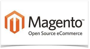 magento1 305x165 - What is the best shopping cart for your business?