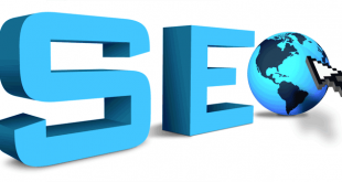 seo 310x165 - How to Get Top 10 Rankings on Google in 2014