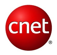 cnet logo1 - CNET Reviews - Editors' Choice Reviews
