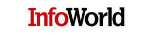 infoworld 1 - Info World