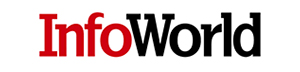 infoworld - Info World