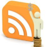 profitableblog 150x150 - Choosing A Profitable Niche For Your New Blog
