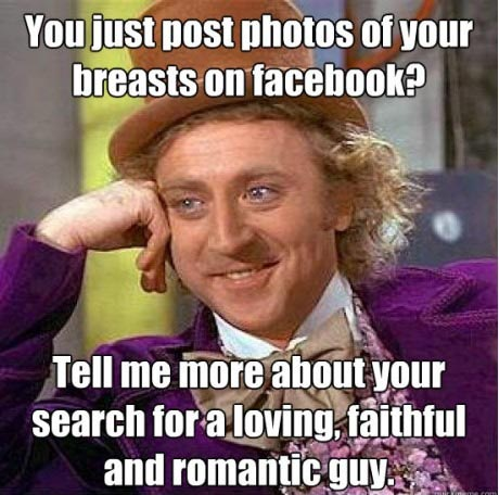 tell-me-about-search-for-romantic-guy-willy-wonka-meme[1]