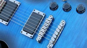 1330013 electric guitar1 300x165 - Robotic Guitar Tuner