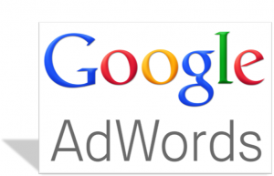Google-adwords2[1]