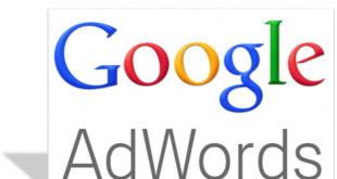 Google adwords21 310x165 - How to Use Google Adwords for SEO Keyword Research