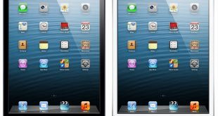 ipad Mini 42126.1351520532.1280.1280  82667.1351936926.1280.128011 310x165 - What can we expect from the next generation of iPads?