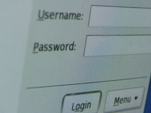 pw - Why You Should be Using a Password Manager