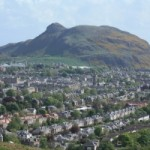 1424525_edinburgh_skyline[1]
