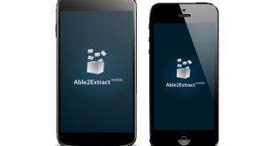 a2e mobile 310x165 - Free PDF Converter