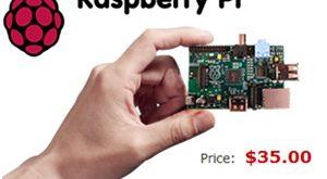 raspi1 300x165 - Raspberry Pi
