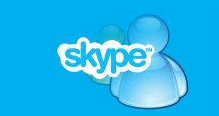 windows skype1 310x165 - Record Skype Conversations