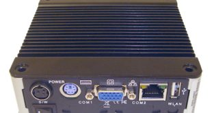 aleutia e1 back1 310x165 - Solar Powered Linux Computer