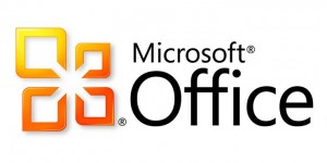 microsoft office.740x3701 300x150 - Removing formatting in Microsoft Word
