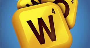 words with friends icon1 310x165 - Words with Friends App for iOS Devices – A Top Social Mobile Game