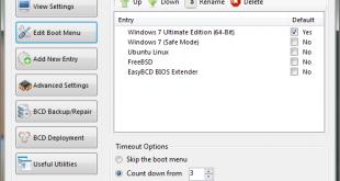 window full1 310x165 - Edit Windows Vista, 7, 8 Boot.ini