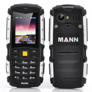 image 300x300 - Three Secrets To Finding The Perfect Rugged Phone