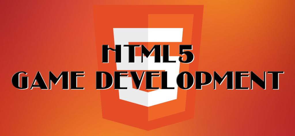 html5-gamedev
