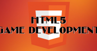 html5 gamedev 310x165 - How effective HTML5 technology can be in game development?