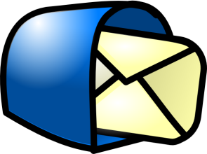 mail - How to Keep Your Information Online Private and Secure