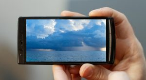 sea apps 300x165 - Maritime Information Technology: Must Have Apps for People at Sea.